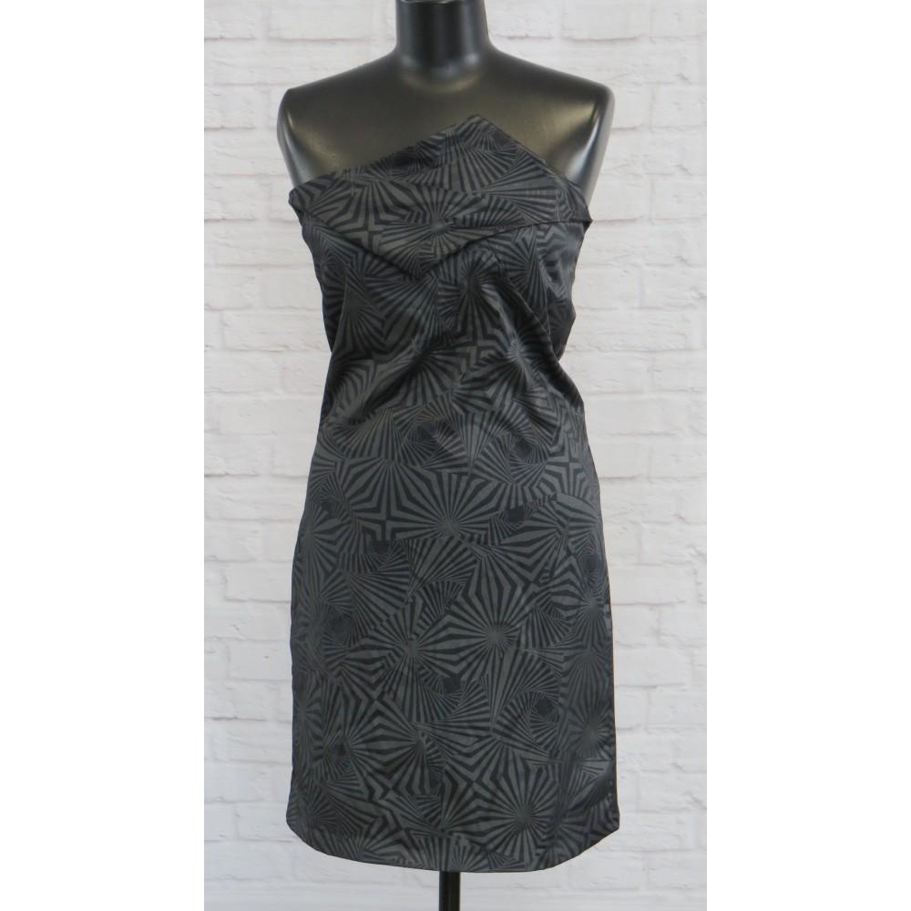 Платье COCONUDA