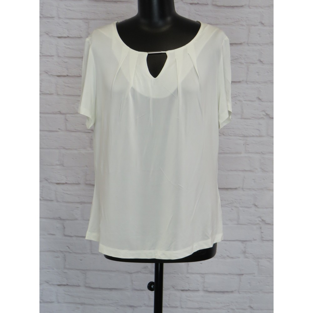 Блузка ELENA MIRO (дорогой бренд)