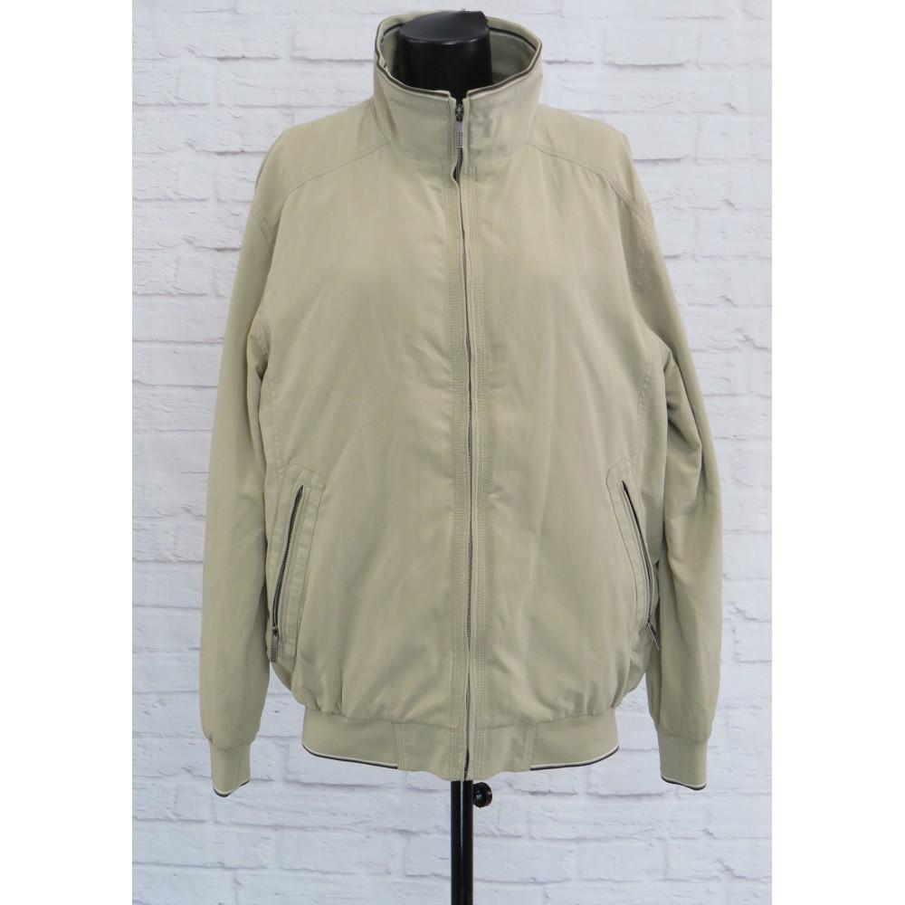 Куртка CHARLES VOGELE