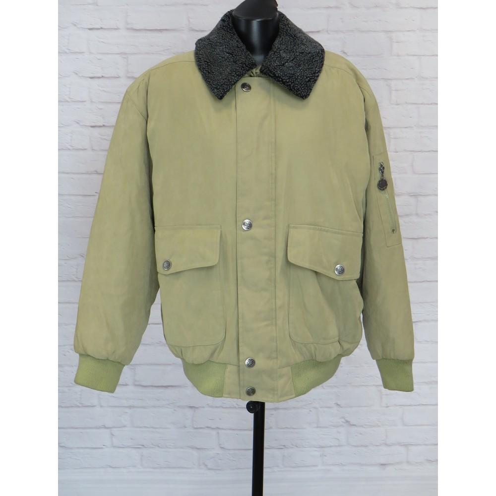 Куртка Silver Line