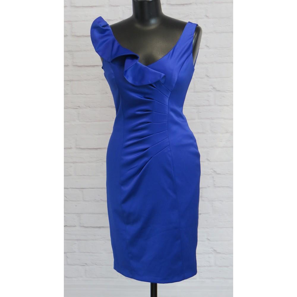Платье DEBENHAMS Petite collections обалденное для стройняшки!
